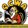 QCWA Chapter 91
